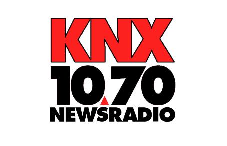 Cbs radio for Knx 1070