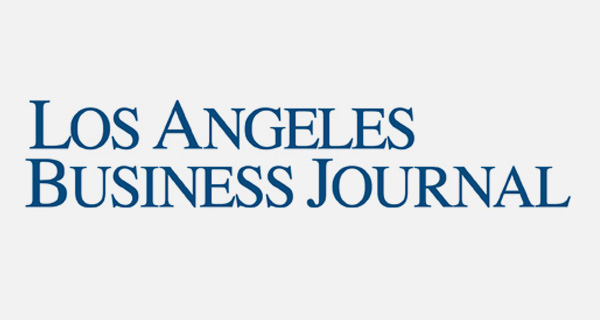 Tooshlights hits the LA Business Journal!